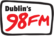 Dublin's_98FM_logo_since_early_2014