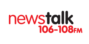Newstalk-LOGO-Update